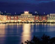 150 Disney Vacation Club Points @ Disney's Boardwalk Villas Lake Buena Vista, FL