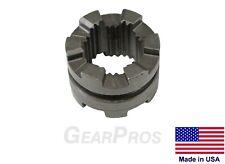 1995-2012 /& UP Johnson Evinrude Propeller Hardware Kit 434153 115-300 HP NEW