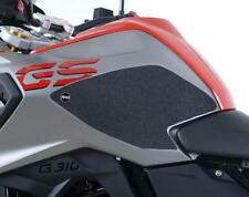 R&G Black 'Eazi-Grip' Fuel Tank Traction Grips for Bmw G310Gs, 2017 to 2019