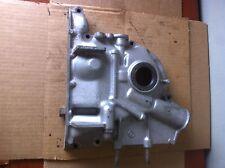 Mazda RX-7 Engine Parts Front Cover Non-Turbo 1986-1988