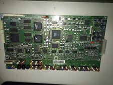 BN94-00601B Samsung PCB PS-42P4H1 42'' Plasma Television
