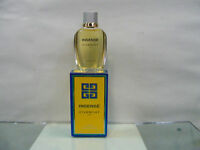 GIVENCHY....INSENSE'........AFTER SHAVE 50ml