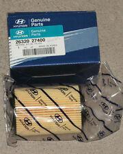 Sonata i30 Tucson Carens Ceed Magentis Sportage Proceed Oil Filter 28210-07000