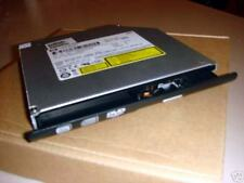 HP ZV6000 Masterizzatore DVD-RW OPTICAL DRIVE REWRITER