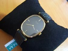 ELEGANT NOS  70'S SWISS BEL-ART MANUAL MEN'S WATCH                 *4308