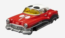 Takara Tomy Tomica Disney Motors DM-01 Dream star 2 Mickey Mouse Diecast Car Toy