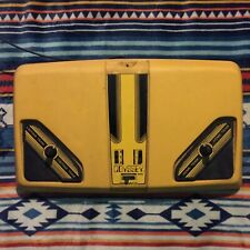 Vintage Magnavox Odyssey 300 Computer Game Console