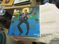 Vinyl LP , Elvis , The Sun Sessions  , 1976