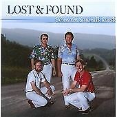 The Lost & Found - Down on Sawmill Road (2011)