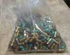 SNS59QS RG59 & SNS1P59QS Snap N Seal Connectors - 6.5lbs Bag