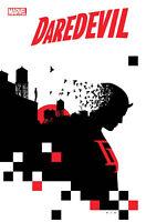 DAREDEVIL #600 AJA VARIANT MARVEL LEGACY COMICS KINGPIN SPIDER-MAN