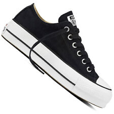 Converse 95all Star 560250c Eur38.0/24.0cm/uk5.5/us7.5