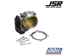 11-14 Mustang GT and Boss 302 BBK Performance 90mm Power Plus Throttle Body
