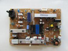 SAMSUNG UN55EH6030FXZX POWER SUPPLY BN44-00556A