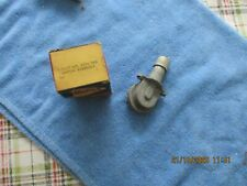 NOS 1935-1955 DODGE, DESOTO, CHRYSLER, PLYMOUTH 6 VOLT DIMMER SWITCH-1976260