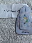 D23 Expo Exclusive Target $10 Gift Card Tinkerbell Tink Castle Disney Store 2019 For Sale