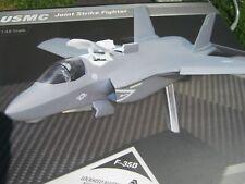 RAF Lockhead Martin F-35B Lightning II 1/48 Diecast Vertical Take Off & Landing