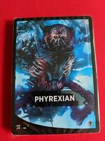 Magic The Gathering Jumpstart PHYREXIAN Pack *SEALED* MTG Ready to Ship!