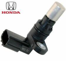 Honda Accord VII VIII City Civic CR-V FRV Jazz 2.0 2.4 Transmission Speed Sensor