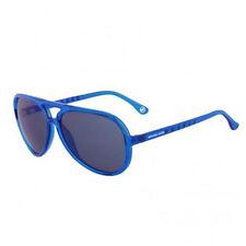 Michael Kors Pilot Metal Frame Sunglasses for Women