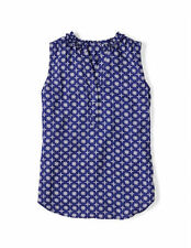 Boden Viscose Clothing for Women