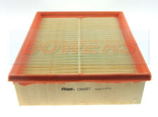 FRAM CA8887 AIR FILTER AUDI A4 A6 ALLROAD SKODA SUPERB VW PASSAT 2.5 DIESEL