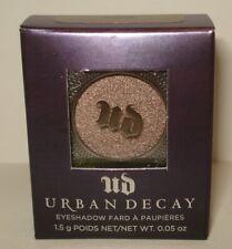 Urban Decay Single  Eyeshadow  YDK  Full Size in Box