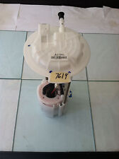 2011-2014 Dodge Ram Fuel Pump Module Assembly OEM 52122656AB