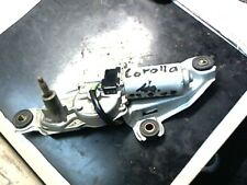 Scheibenw.motor HI.8513012850 Corolla E11 Compact 1592002924 Toyota Corolla E11