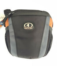 Tamrac Jazz Zoom 20 SLR Camera Case with Strap. BNWT