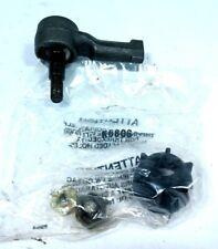 Steering Tie Rod End Spicer 401-1187 Xrf Moog ES2095R