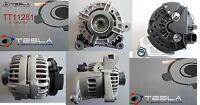 Generator Lichtmaschine NEU BMW 3 E46 DIESEL / X3 E83 2,0D 3,0D / X5 E53 3,0D