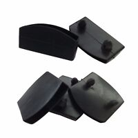 Replacement Plastic Caps Bed Slat Holders (51mm -53mm wide) Choice of Caps & Qty
