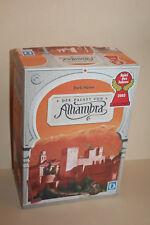 Spiel Queen Games 6026 Der Palast von Alhambra Spiel des Jahres 2003