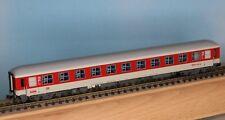 LS Models 79013.1, Spur N, CNL Liegew. Bvcmz 248.5, rot-w,  Ep. 5b, LS 79013.1