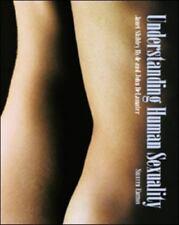 Understanding Human Development by Janet Shibley Hyde and John D. DeLamater...
