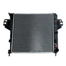 BRAND NEW  JEEP LIBERTY 3.7 i  LITRE RADIATOR  YEAR 2001 TO 2007