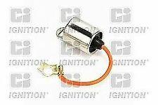 CI XCON66 Ignition Condensor for OE 1712684 1463027 JLM9656 RTC3472 DCB101