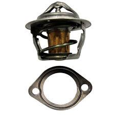 Thermostat Amp Gasket Fits Kubota L235 L2050dt L2050f L2350 L2350dt 43 160f