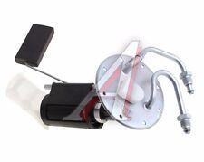 Fuel pump LADA NIVA 1.7i 21214-1139009