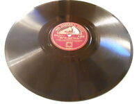 LIONEL HAMPTON   STOMP ,JIVIN' THE VIBES HMV 8616 ,M- NM