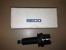 E93045525050400 SECO EPB-MONOBLOC HOLDER HSK-A 1 pc.