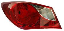 Hyundai YF GENUINE LHS Outer Tail Light 924013S010