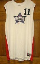 Rawlings Jersey All Star Game 2014 Nabc #11 Sleeveless Shirt Size 2Xl