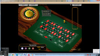 **GUARANTEED 100% WIN ROULETTE SYSTEM! ++======MANY BONUSES!**