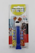 PEZ Dispenser - Max from The Secret Life of Pets Free UK Delivery