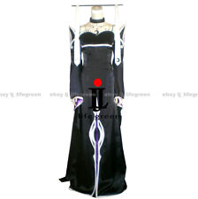 XXXHOLIC Yūko Ichihara Uniform Cosplay Costume Cos Clothes Clothing