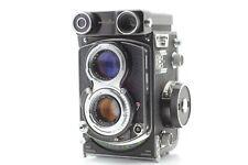 [VERY RARE Exc+++++] Minolta Autocord CDS III TLR Camera Meter 75mm f/ 3.5 JAPAN