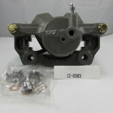 Disc Brake Caliper Front Left Nastra 12-6503 fits 06-15 Lexus IS250