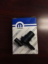 Chrysler OEM New Camshaft Position Sensor 68080819AC 1.8L, 2.0L, 2.4L
